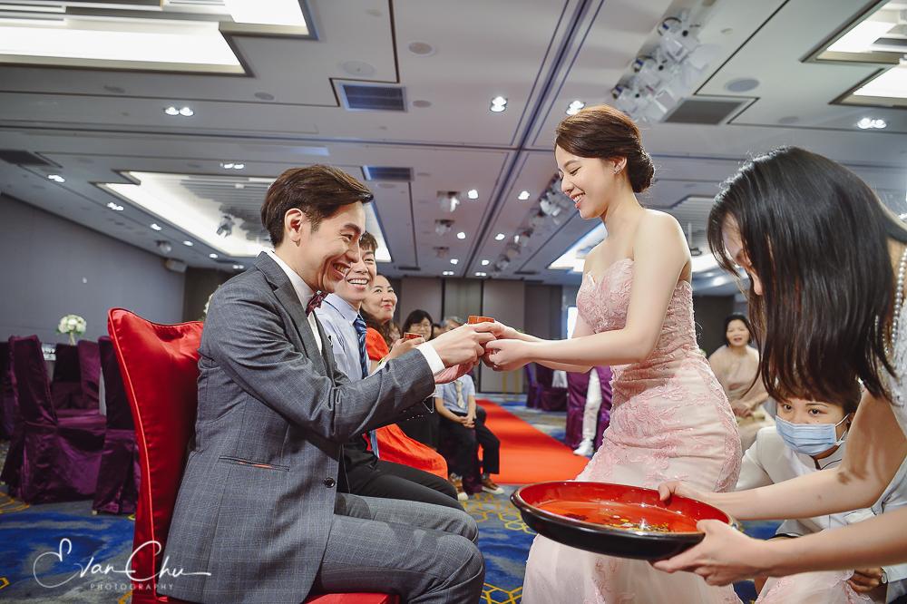 徐州路二號 婚禮紀錄-78