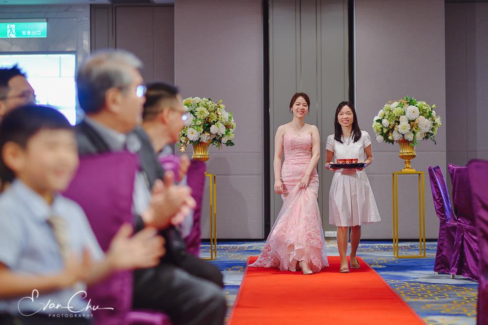 徐州路二號 婚禮紀錄-68