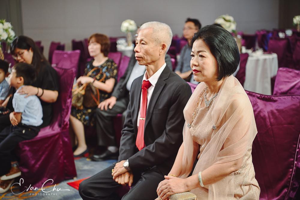 徐州路二號 婚禮紀錄-56