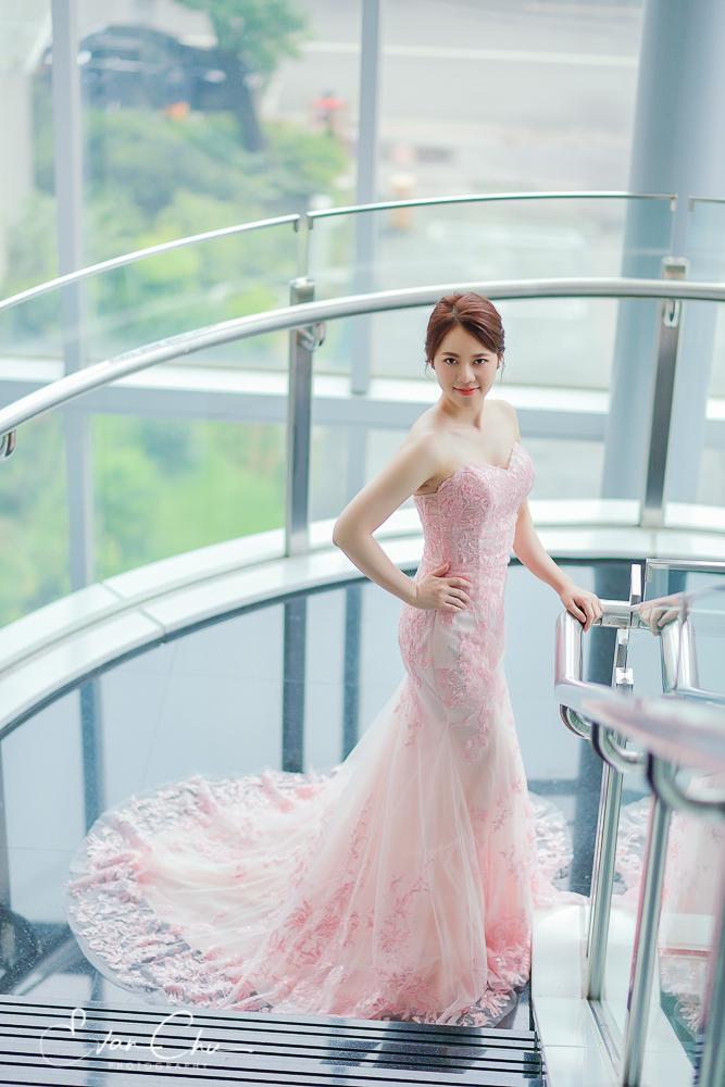 徐州路二號 婚禮紀錄-46