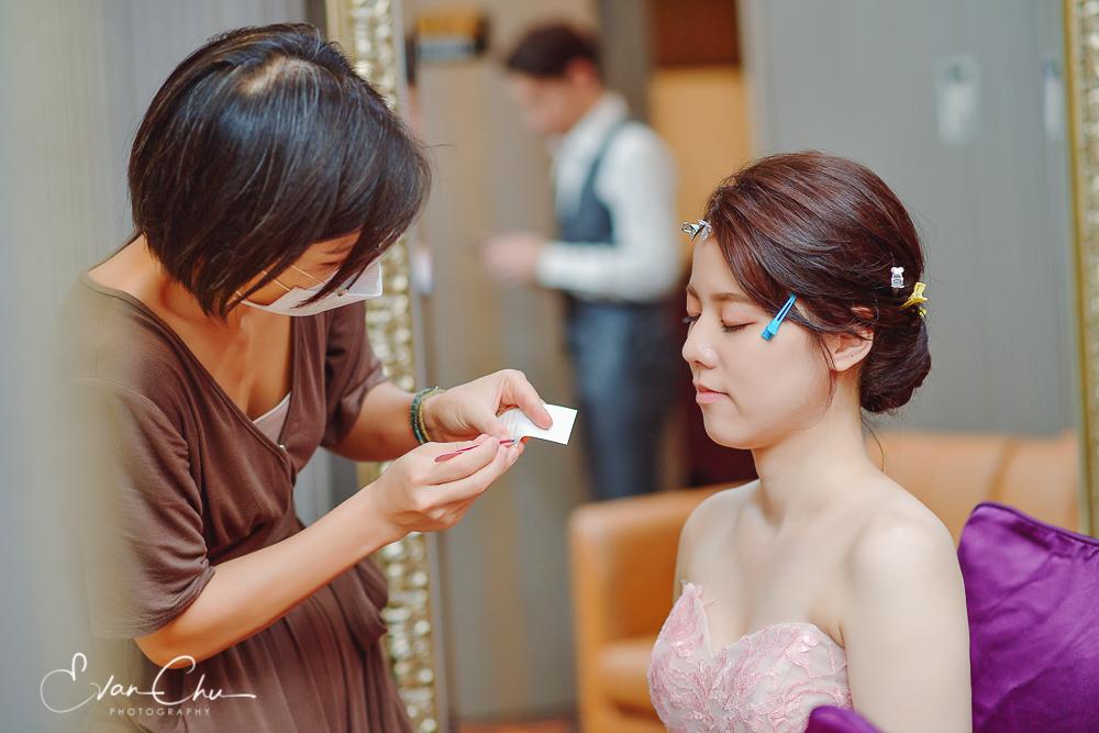 徐州路二號 婚禮紀錄-11