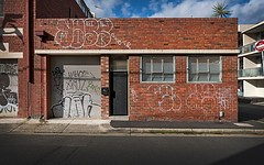 4 Napoleon Street, Collingwood VIC