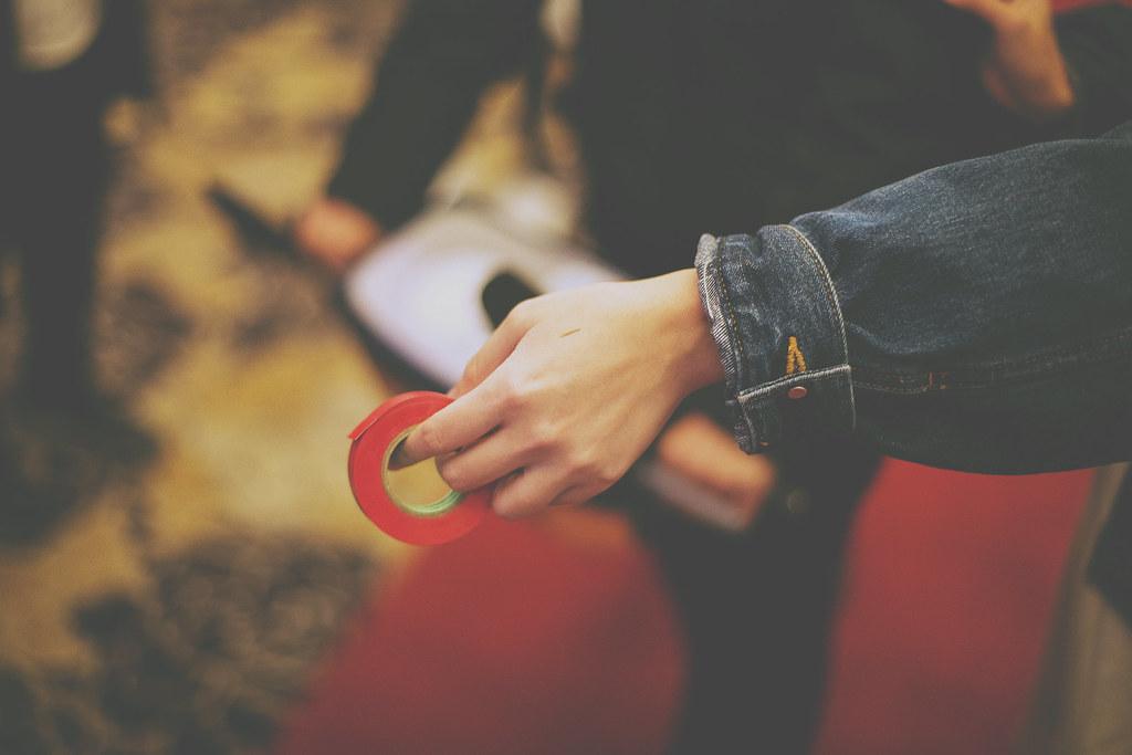 青青格麗絲莊園,尾牙攝影,春酒攝影,自然風格,基督徒,禱告,桃園,溫度,感動