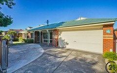 11 Dartmoor Drive, Cranbourne East VIC