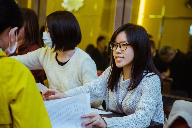 尾牙攝影,瞬間,台北,活動攝影,自然,情緒,情感,京采飯店,