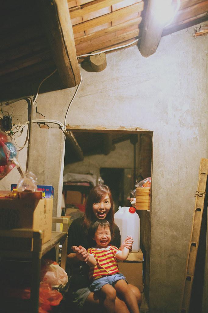 到府拍攝,家庭攝影,家庭寫真,親子寫真,兒童攝影,全家福照,桃園,桃園,自然風格,生活風格,居家風格,溫度,情感