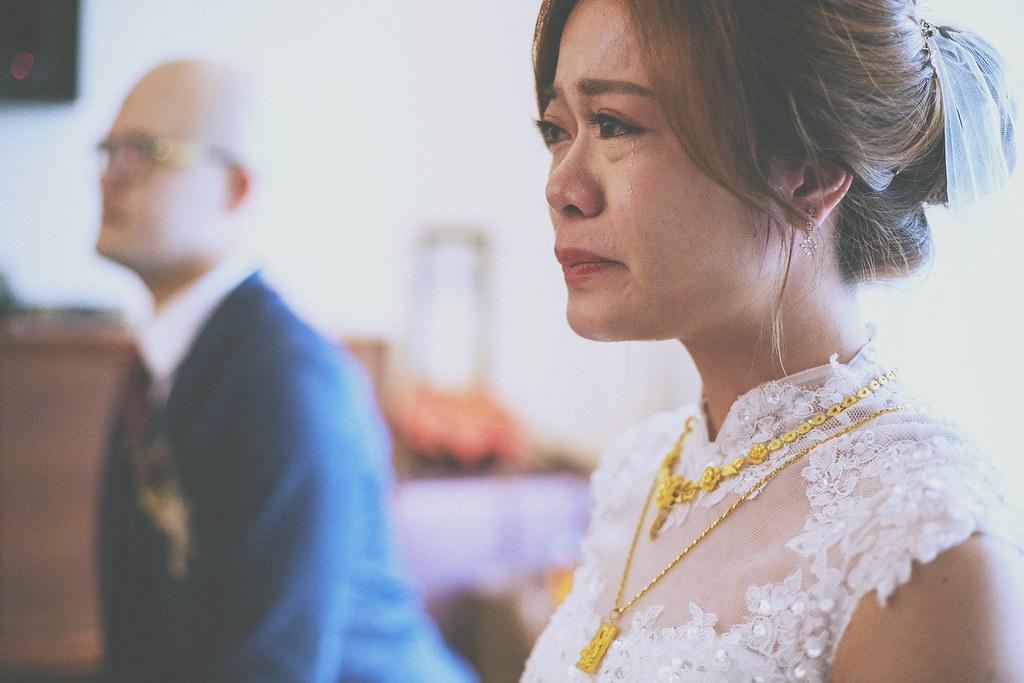 底片婚攝,婚禮攝影,婚禮攝影師推薦,台北,誠品行旅,婚攝推薦,婚禮紀錄,電影風格,溫度,情感,自然