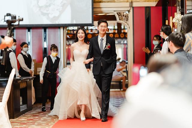 台北婚攝,大毛,婚攝,婚禮,婚禮記錄,攝影,洪大毛,洪大毛攝影,北部,圓山,聯誼會