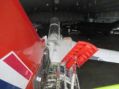 Photo of ZA326 view.