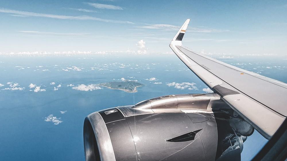 星宇航空「好想出國」七夕飛行假期體驗
