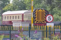 Photo of 08780-D3948-Crewe-Diesel-08-08-20