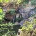 Sitting Lady Falls