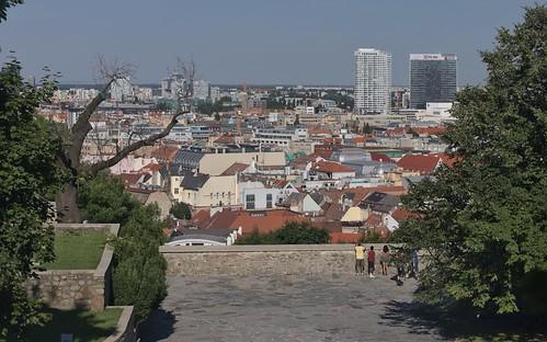2017-06-15 SK Bratislava I & Bratislava II