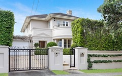 11A Arthur Street, Dover Heights NSW