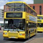 3831-S831OFT_Gateshead_921