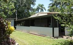 282 Whitstone Road, Acacia Hills NT