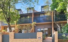 6/10-12 Kitchener Road, Artarmon NSW