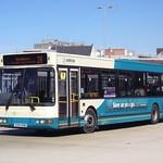 4043-S343KHN_Middlesbrough_28