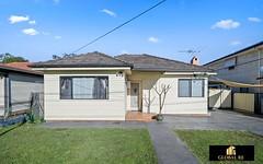 88 Tangerine St, Fairfield East NSW