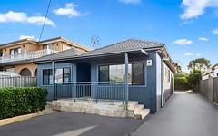 19 Milner Road, Guildford NSW