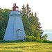 NS-09253 - Gillis Point Lighthouse