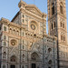 Florence Cathedral, Florence, Tuscany, Italy