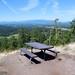 Cobble Hill Mountain