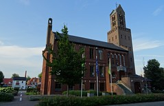 20200808 36 Winterswijk - Oude Raadhuis