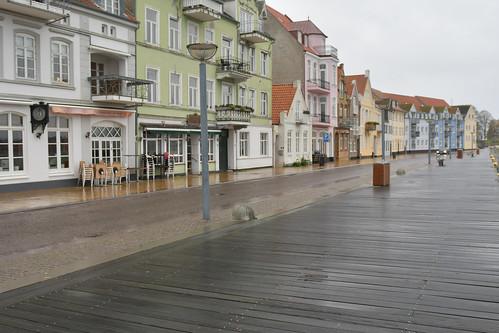 Sønderborg City-7753