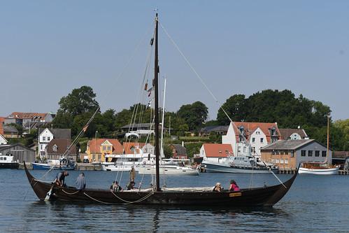 Sønderborg City-2-31