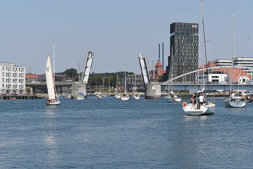 Sønderborg City-2-46