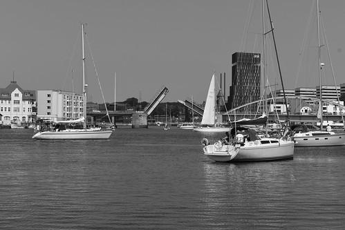 Sønderborg City-2-26