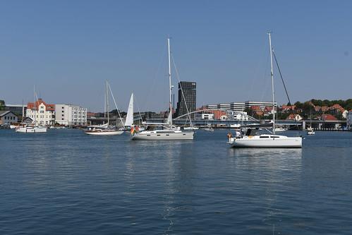 Sønderborg City-2-24