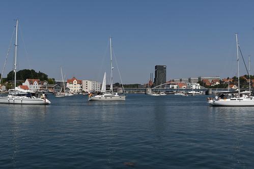Sønderborg City-2