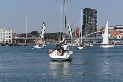 Sønderborg City-2-27