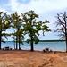 Lake Murray - Oklahoma