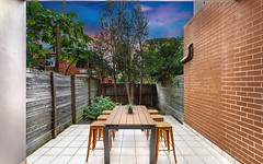 9/1-3 Hornsey Road, Homebush West NSW