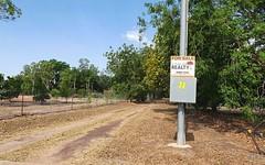 71 Jefferis Road, Humpty Doo NT