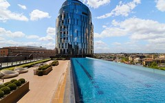522/555 St Kilda Road, Melbourne VIC