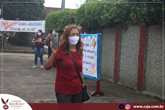"""fotos evento (255) • <a style=""""font-size:0.8em;"""" href=""""http://www.flickr.com/photos/186775633@N06/50234700692/"""" target=""""_blank"""">View on Flickr</a>"""