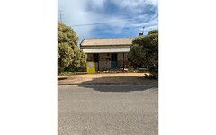 4 Lawhill Street, Port Victoria SA