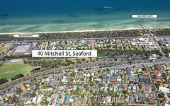 40 Mitchell Street, Seaford VIC