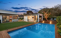 23 Addison Avenue, Roseville NSW