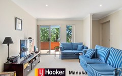 12/10 Coolac Place, Braddon ACT