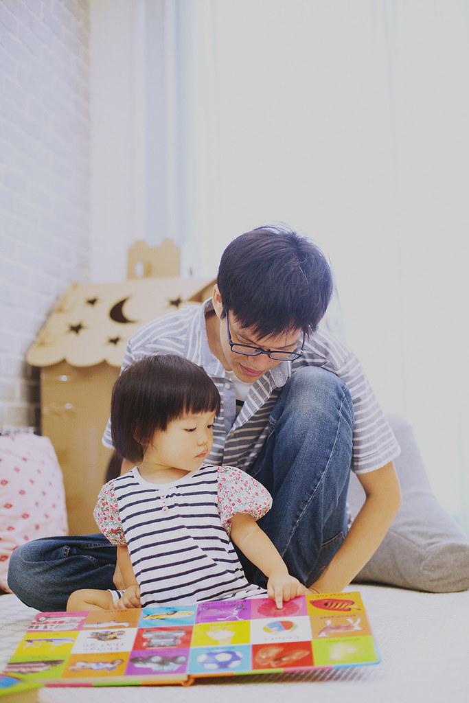 家庭攝影,家庭寫真,兒童寫真,親子寫真,兒童攝影,全家福照,竹北,推薦,自然風格,生活風格,居家風格,溫度,情感