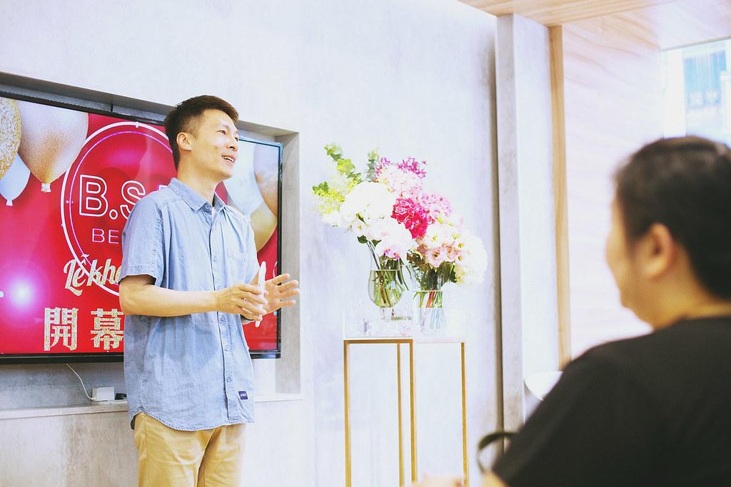 開幕茶會,尾牙攝影,春酒攝影,自然風格,台北,桃園,攝影師推薦