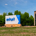 Intuit Software Headquarters