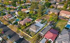 17 Orient Street, Gladesville NSW