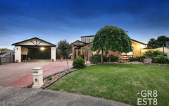 4 Tingle Close, Narre Warren VIC