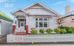 126 Hill Street, West Hobart TAS